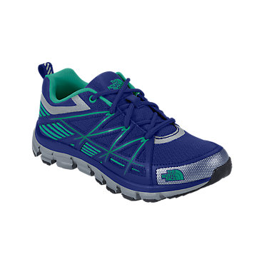 photo: The North Face Endurance Shoe
