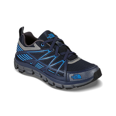 The North Face Endurance Shoe