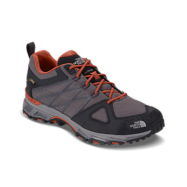 The North Face Ultra Hike II GTX