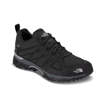photo: The North Face Ultra Hike II Gore-Tex
