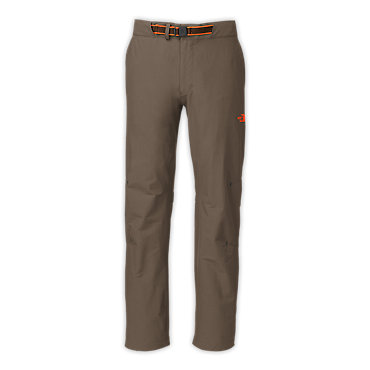 The North Face Ascender Pants