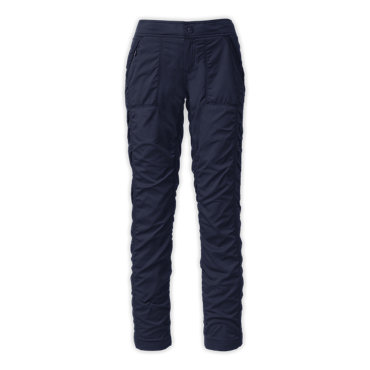 The North Face Lined Aphrodite Pants
