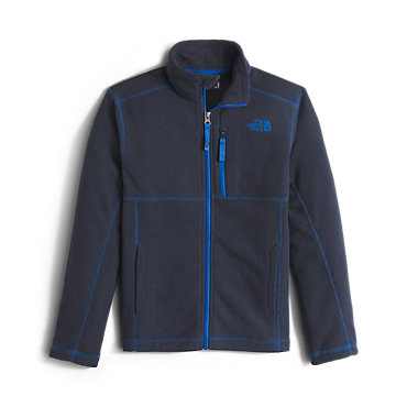 The North Face Cap Rock Full Zip