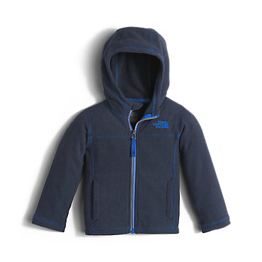 The North Face Cap Rock Hoodie