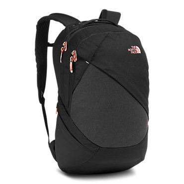 photo: The North Face Isabella daypack (under 2,000 cu in)