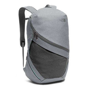 photo: The North Face Aurora Backpack