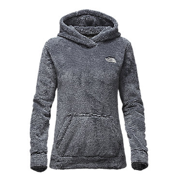 The North Face Osito Pullover