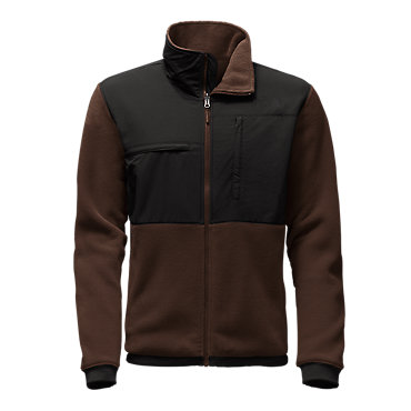 photo: The North Face Men's Denali 2 Jacket