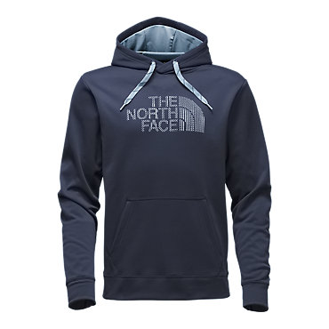 The North Face Surgent Rope Fill Hoodie