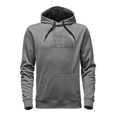 photo: The North Face Surgent Rope Fill Hoodie