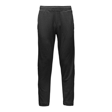 photo: The North Face Wicker Eastbay Pant