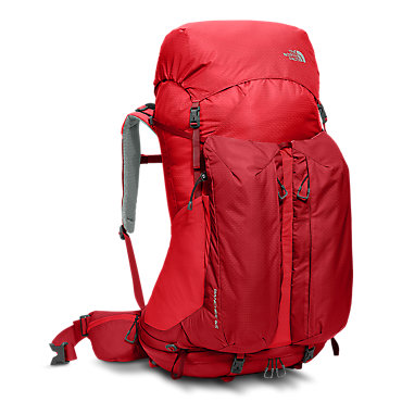photo: The North Face Men's Banchee 65