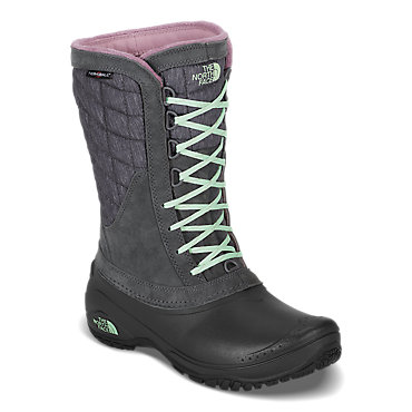 The North Face Thermoball Utility Mid Boot