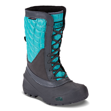 The North Face Thermoball Shellista Boot