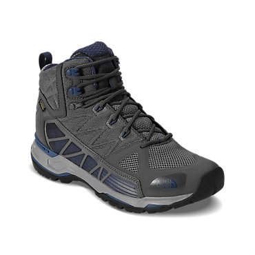 The North Face Ultra Surround Mid GTX