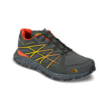 The North Face Ultra Endurance Gore-Tex