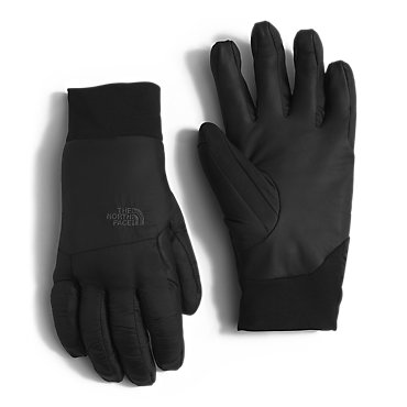 The North Face Optimus Glove