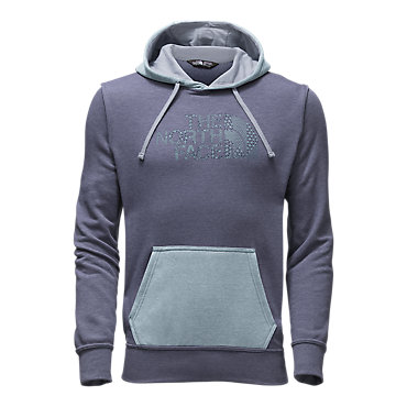 The North Face Mac-Vey Pullover Hoodie