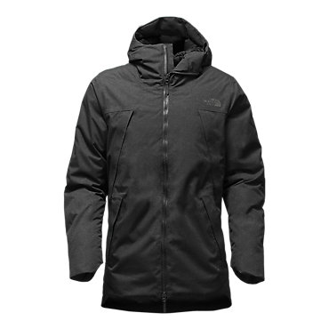 The North Face Far Northern Parka