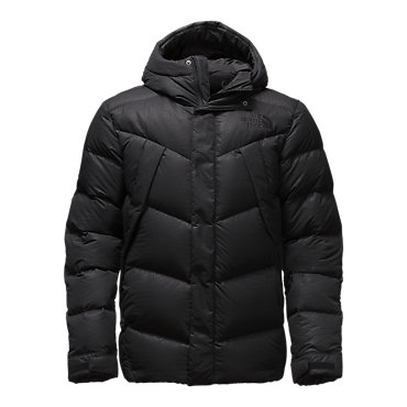 The North Face Eldo Down
