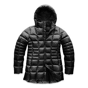 photo: The North Face Transit II Jacket