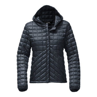 The North Face Thermoball Cardigan