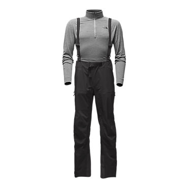 The North Face Dihedral Shell Pant
