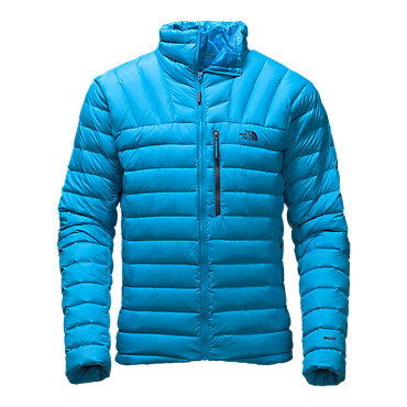 photo: The North Face Morph Jacket