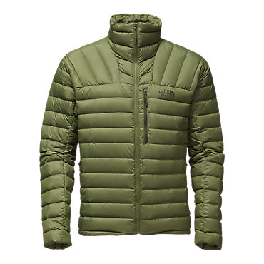 photo: The North Face Morph Jacket