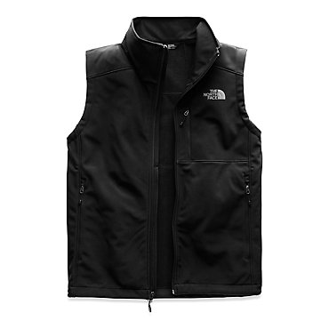 photo: The North Face Apex Bionic 2 Vest