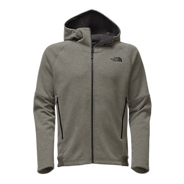 The North Face Far Northern Hoodie