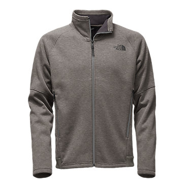 The North Face Far Northern Full Zip