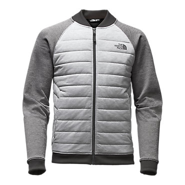 The North Face Norris Point Insulated Full Zip