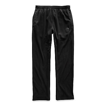 The North Face Glacier Pant
