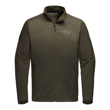 photo: The North Face Escape Jacket