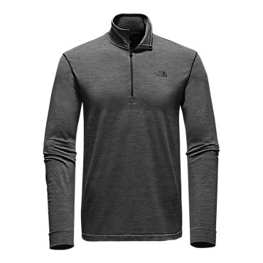 The North Face ENG Wool 1/4 Zip