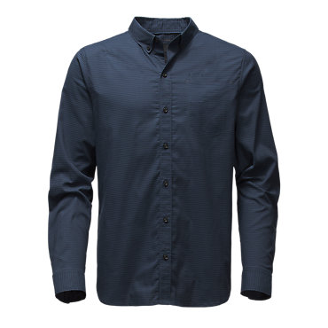 The North Face Round Trip Shirt