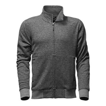The North Face Tech Sherpa Jacket