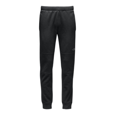 The North Face Tech Sherpa Pant