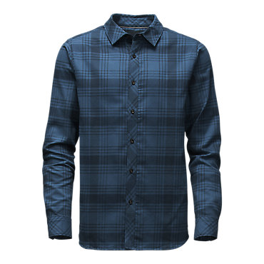 The North Face Approach Flannel