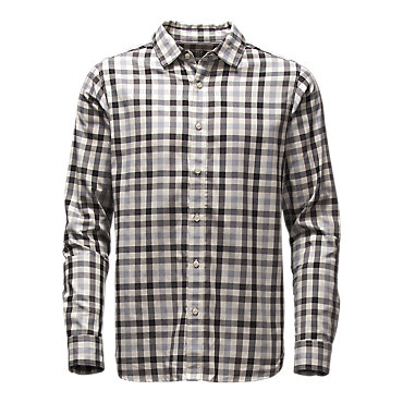 The North Face Hayden Pass Shirt