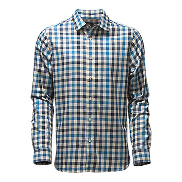 The North Face Hayden Pass Shirt