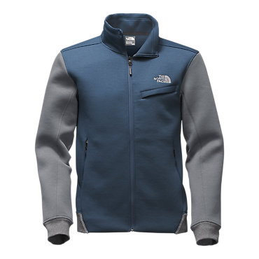 photo: The North Face Thermal 3D Jacket