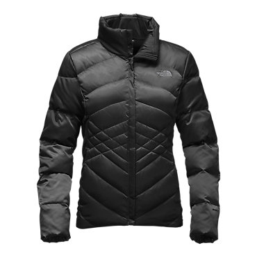 The North Face Aconcagua Jacket Reviews Trailspace Com