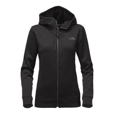 The North Face Wyntur Hoodie
