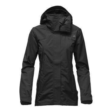 The North Face Roxborough Jacket