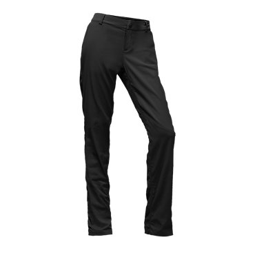 photo: The North Face Aphrodite Straight Pants