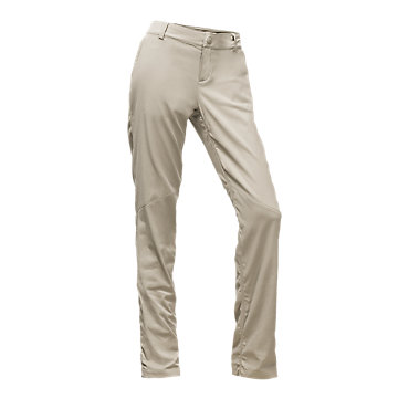 The North Face Aphrodite Straight Pants