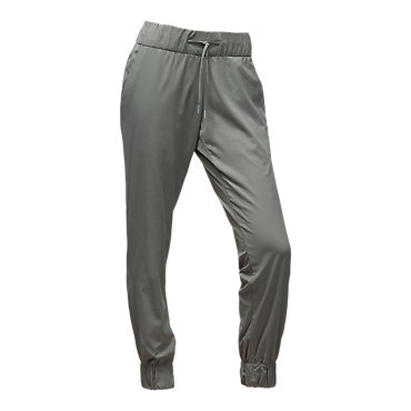photo: The North Face Aphrodite Jogger