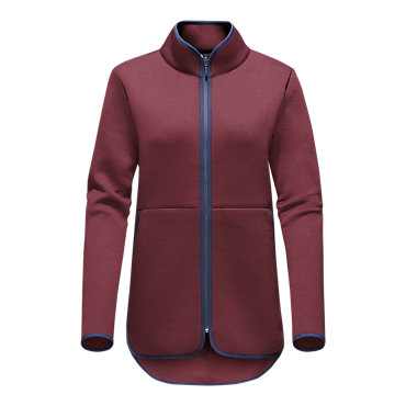 The North Face Thermal 3D Full Zip
